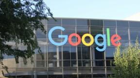 """Une chercheuse en éthique """"virée"""" par Google"""