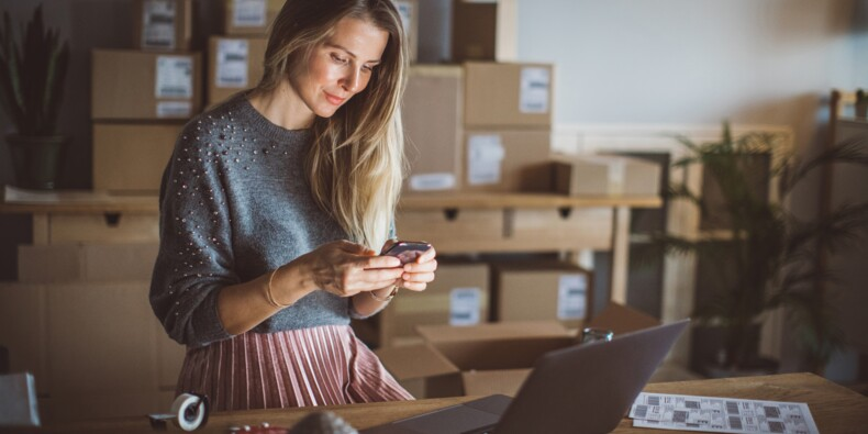 Mobile, box : dernier jour pour profiter de forfaits à prix cassés !