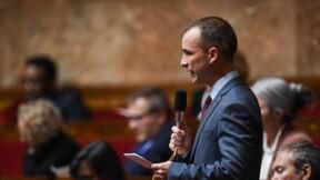 Ressusciter la réserve parlementaire, l'idée inattendue des députés centristes