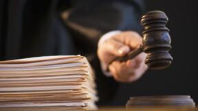 Nanterre : une huissière du tribunal accusée d'avoir rabattu des clients vers des avocats