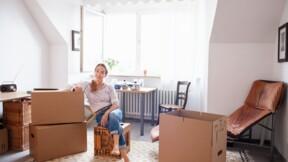 Immobilier : ces villes françaises où louer un meublé revient moins cher qu'une location vide