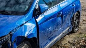 Assurance auto : quel est le prix moyen dans votre région ?