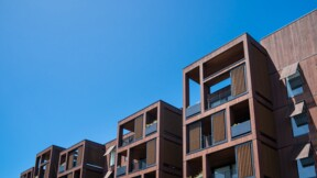 Immobilier neuf : pourquoi les prix ne baisseront pas cette année