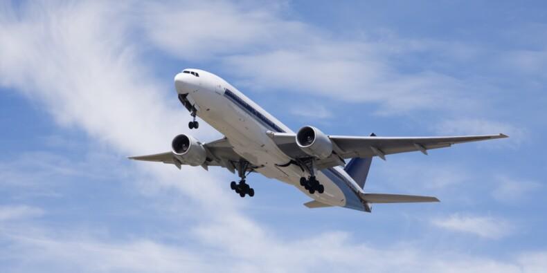 Le régulateur américain ordonne un examen approfondi des moteurs de Boeing 777