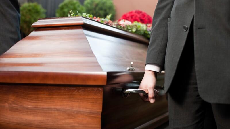 Assurance obsèques : cotisations, garanties… votre contrat sera bientôt mieux expliqué