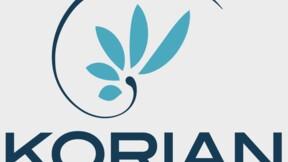 Korian : bénéfice net divisé par deux en 2020