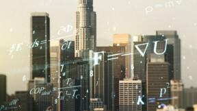 Transformation de bureaux en logements: une équation économique quasi-insoluble