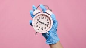 Fonction publique hospitalière: le compte épargne-temps reste (très) avantageux en 2021