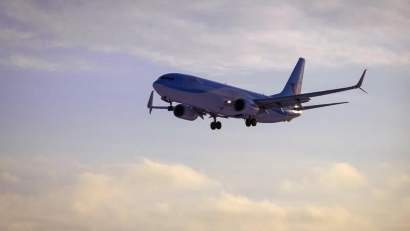 Boeing contre Airbus : quand le match tourne en faveur de l'Europe
