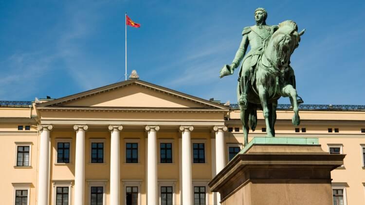 Fonds souverain : le pactole empoché par la Norvège durant la crise du Covid-19