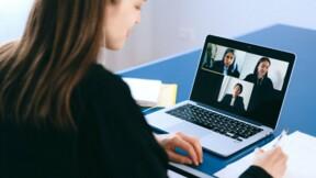 Les secrets pour passer (et réussir) un entretien d'embauche en visio