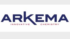 Arkema : bénéfice en fort recul en 2020 malgré le rebond de l'activité au 4e trimestre