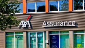 Axa condamné en appel : pourquoi la décision risque de faire jurisprudence