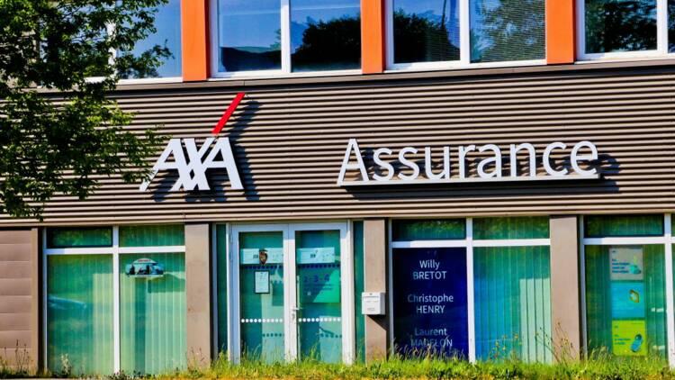 Axa condamné en appel : pouquoi la décision risque de faire jurisprudence