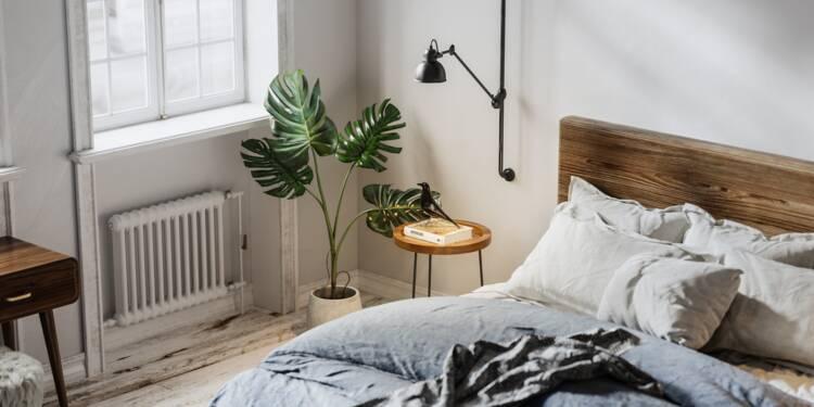 Vous louez une chambre chez vous ? Voici les plafonds de loyers qui vous exonèrent d'impôts