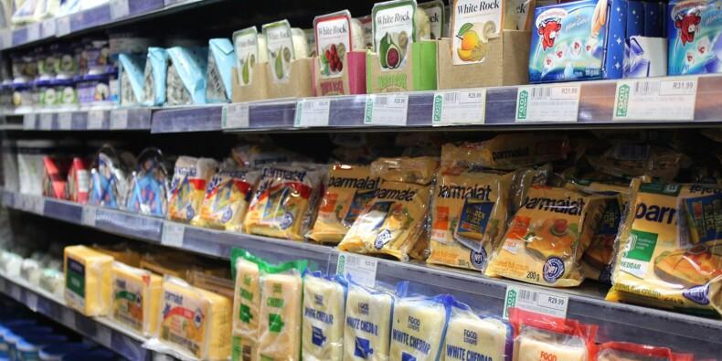 Nestlé, Sodebo, Ferrero... voici les meilleurs employeurs de l'agroalimentaire