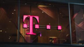 Grâce au rachat de Sprint, Deutsche Telekom dépasse 100 milliards d'euros de chiffre d'affaires en 2020