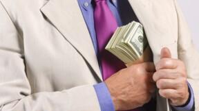Grosse affaire de fraude fiscale dans la restauration toulousaine