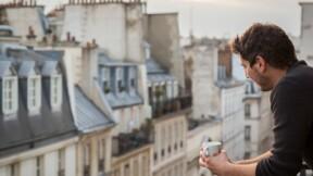 Immobilier à Paris : à quel point passer le périphérique fait-il chuter les prix ?