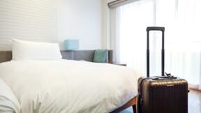Résidences touristiques: certains bailleurs pourraient enfin percevoir leurs loyers