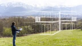 Le nouveau concept des logements neufs évolutifs