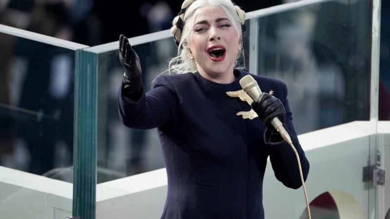 Après avoir promis une grosse récompense, Lady Gaga retrouve sains et saufs ses deux chiens volés