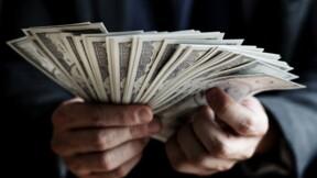 En Corée du Sud, deux milliardaires s'engagent à donner plus de la moitié de leur fortune
