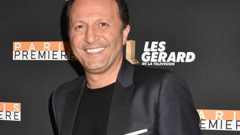 Dominique Romano, l'associé controversé d'Arthur qui accumule les procès