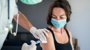 Covid-19 : voici dans quelles conditions les salariés peuvent se faire vacciner
