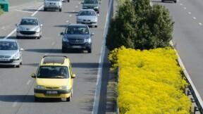 Le jackpot des voitures radars, nouveau Lion pour Peugeot, Hyundai Ioniq 5… le JT Auto