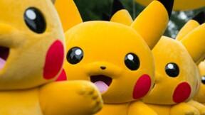 Le prix des cartes Pokémon a explosé avec la crise sanitaire