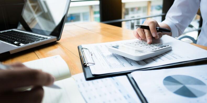 Comment faire une approbation des comptes en EURL ?