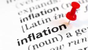 Attention, l'inflation est de retour et ça va faire mal…