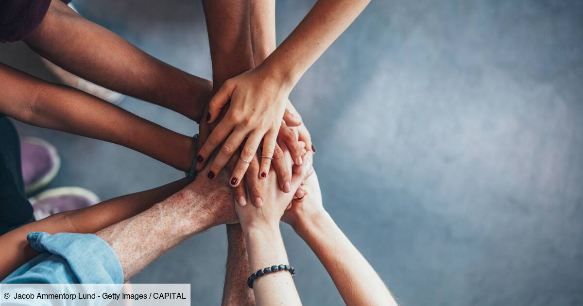 Création d'une association : comment se lancer ?