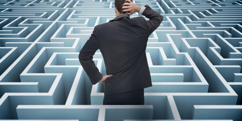 A quoi servent les mesures de prévention des difficultés d'entreprise ?