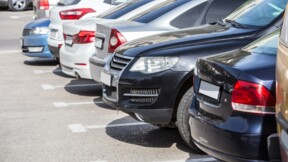 Taxe sur les véhicules de société : calcul et paiement
