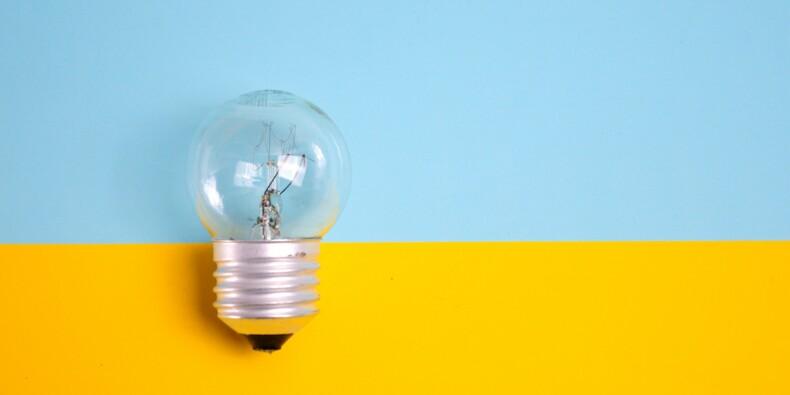 La France va-t-elle manquer un jour d'électricité?