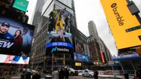 La hausse des taux aux Etats-Unis fera-t-elle rechuter le Nasdaq ?