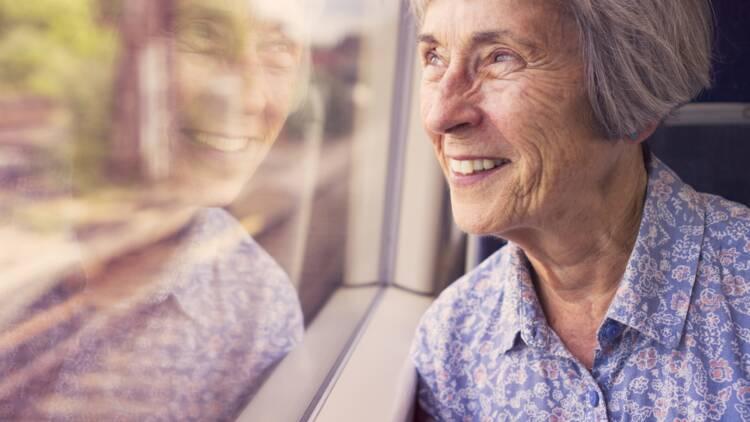 Carte Avantage Senior : réductions et prix