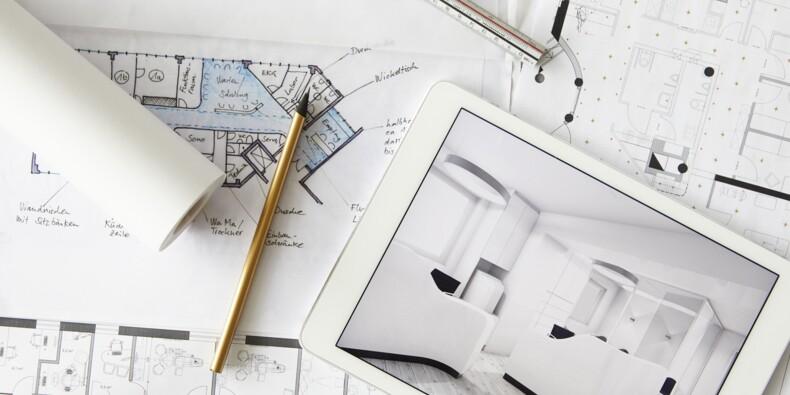 Comment les architectes et les promoteurs voient le logement post-covid ?