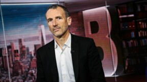 Danone : Emmanuel Faber évincé de la direction générale