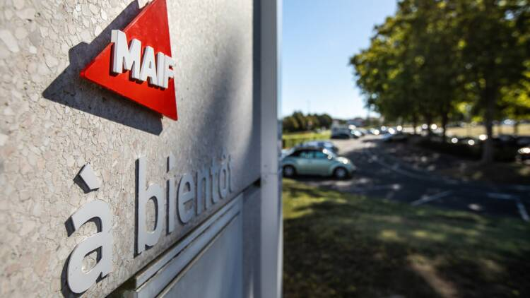 Maif, Axa, Groupama... quels sont les meilleurs employeurs des salariés de l'assurance ?