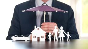 Votre auto, logement et crédit immobilier sont-ils bien assurés ? Une entreprise évalue vos contrats
