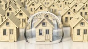 Assurance habitation : télétravail, confinements… quel impact sur votre contrat ?