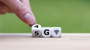 5G : voici 3 secteurs qui devraient (largement) en profiter