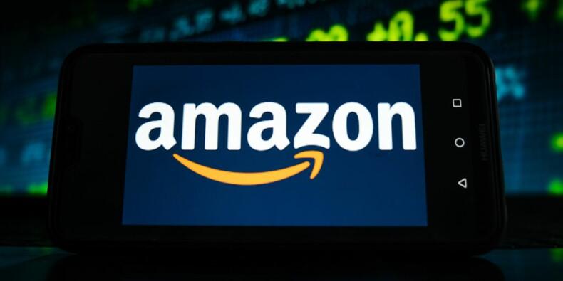 États-Unis : Amazon attaqué par une manager afro-américaine pour discrimination