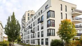 Immobilier : ces villes franciliennes où l'on trouve encore des logements neufs à vendre