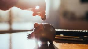 Perp, Madelin : pouvez-vous encore alimenter ces contrats d'épargne retraite ?