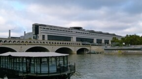 Impôt sur les sociétés : souplesse pour le règlement de l'acompte du 15 mars, annonce Bercy