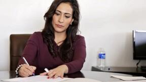 Les femmes de plus en plus prisées pour des postes de managers